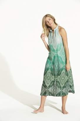 One Season - Jacqui Dress - Medium