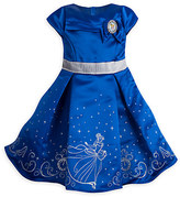 Disney Cinderalla Party Dress for Girls