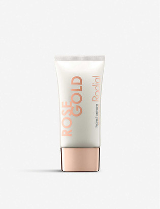 Rodial Rose Gold hand cream 40ml