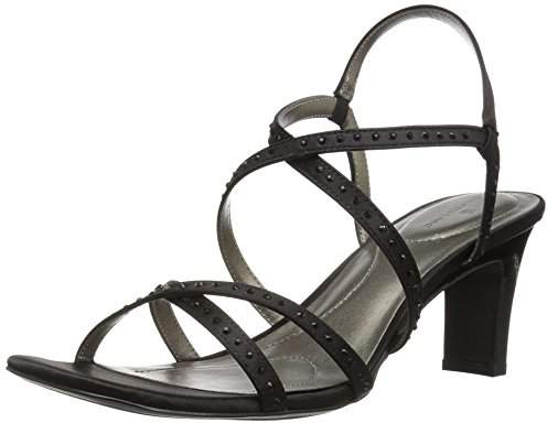 7b23e45a83 Bandolino Women's Sandals - ShopStyle