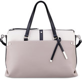 Nine West Pockets-a-Plenty Medium Satchel