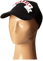 Diesel Carastyn Hat