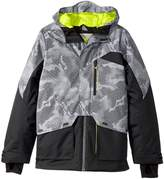 Obermeyer Gage Jacket Boy's Coat