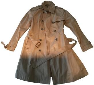 Lauren Ralph Lauren Coat for Women