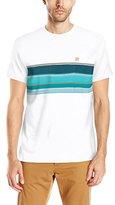 Billabong Men's All Day Spinner Short Sleeve T-Shirt