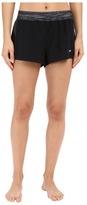 Speedo 4-Way Stretch Shorts