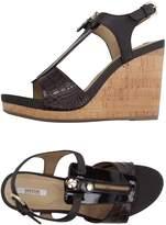 Geox Sandals - Item 44988521