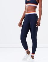 The Upside Midi Pants