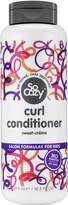 SoCozy Boing Curl Conditioner