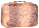 House Of Harlow Marley (Salmon Lizard) - Bags and Luggage