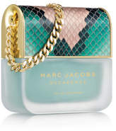 Marc Jacobs DECADENCE EDT 30ML