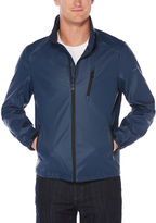 Perry Ellis Rain Slicker Jacket