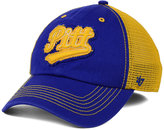 '47 Pittsburgh Panthers Taylor Closer Cap