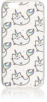 Dotti I6 Cat Whale Phone Cover