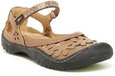 Jambu Wildflower Mary Jane Sport Shoe