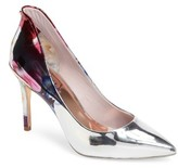 Ted Baker Women's Savei Pointy Toe Pump