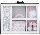 Wendy Bellissimo 5-Piece Layette Set