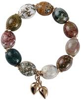 Tamara Comolli Ocean jasper bracelet