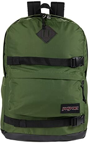 JanSport West Break Backpack Bags