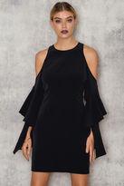 Bardot Ophelia Dress