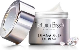 Natura Bisse Diamond Extreme Cream (50Ml)