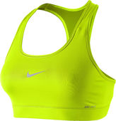Nike Victory Compression Bra