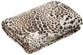 Roberto Cavalli Bravo Cotton Bedspread