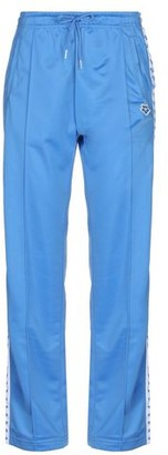 Arena W RELAX IV TEAM PANT Casual trouser