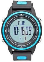 Columbia Men's Switchback Digital Watch