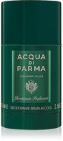 Acqua di Parma Men's Colonia Club Deodorant