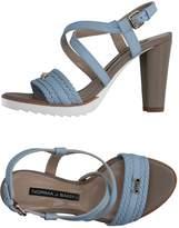Norma J.Baker Sandals - Item 11102672