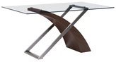 ZUO Outremont Dining Table
