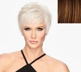 Hairdo. by Jessica Simpson & Ken Paves Volume Short Shag Cut Wig