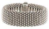Lagos Beaded Bracelet