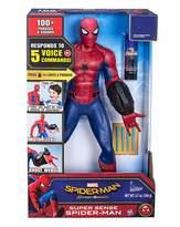 Marvel Spider-Man Super Sense Spider-Man