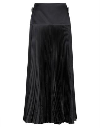 Alexandre Vauthier Long skirts
