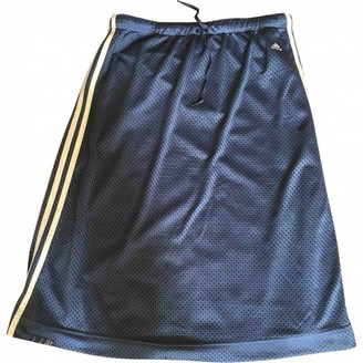 adidas Other Polyester Skirts