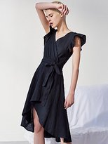 Olivia Dress by Steele at Free People
