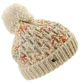 Seeberger Women's Serie Oberreute Beanie,(Manufacturer Size: )