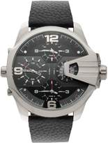 Diesel Wrist watches - Item 58028730