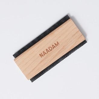Naadam Cashmere Comb