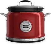 KitchenAid 4-Quarter Multi-Cooker & Stir Tower Set