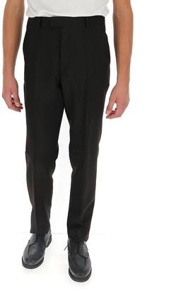 Bottega Veneta Tailored Suit Pants