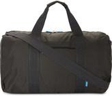Flight 001 Expandable duffle bag