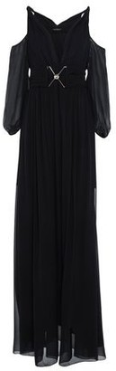 Patrizia Pepe SERA Long dress