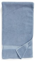 Nordstrom Hydrocotton Bath Towel