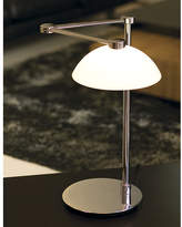 Chevalier Table Lamp