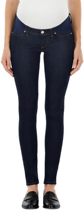 J Brand Mama J After Dark Super Skinny Leg