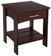Kid Kraft Addison Side Table