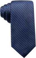 Ryan Seacrest Distinction Ryan Seacrest DistinctionTM Men's Floyd Stripe Slim Silk Tie, Created for Macy's